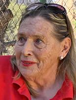 Eleonore Gonzalez