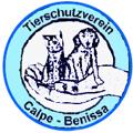 Der Tierschutzverein Calpe - Benissa